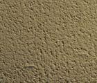 Khaki TextureCoat