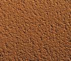 Nutmeg TextureCoat