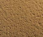 Sandstone TextureCoat
