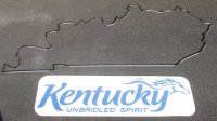 Kentucky Thermoplastic Logo