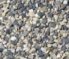 Frictionpave Stone Chinese Bauxite Buff