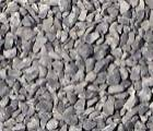 Frictionpave Stone Chinese Bauxite Grey