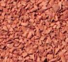 Frictionpave Stone Brick Red Granite