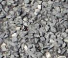Frictionpave Stone Charcoal Marble
