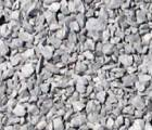 Frictionpave Stone Grey Mist