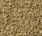 Frictionpave Stone Sandstone Granite