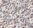 Frictionpave Stone WhiteRose Marble