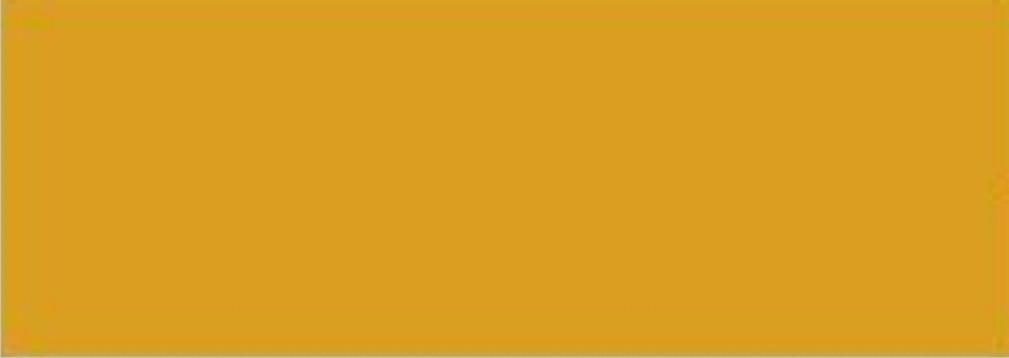 Yellow Thermoprint